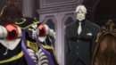Overlord EP03 019.png