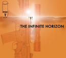 The Infinite Horizon (Movie)