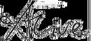 Album logo Alive.png