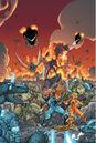 Thundercats Dogs of War Vol 1 2 Textless.jpg