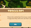 Trogglops