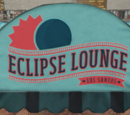 Eclipse Lounge