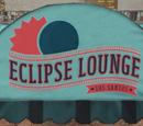 Eclipse Lounge