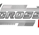 NickzJSA.CF/Crossfire Wiki 2.0 User Interface Project/Logo and Home Icons