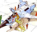 FL-200 Mistral