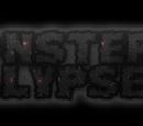 Monsters: Apocalypse Rises