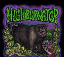 Highburnator