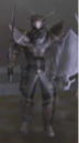 Black Knight (LLE).png