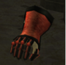 Burning Fist (LLE).png