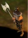 Bandit King (LLE).png