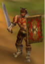 Barbarian (LLE).png