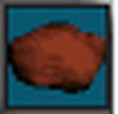 Magic Icon 1 (DD).png