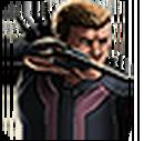 Hawkeye Icon 4.png