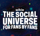 About Wikia