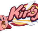 Kirby (universe)