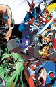 Sonic The Hedgehog -273 (variant 2).jpg