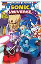Sonic Universe -76.jpg