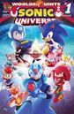 Sonic Universe -76 (variant).jpg