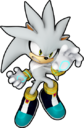 Sonic Runners Silver.png