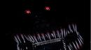 FNaF4 - Nightmare Jumpscare.png