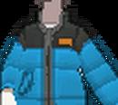 Prendas de vestir de Pokémon X y Pokémon Y