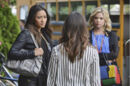 314 Emily and Hanna stare at Aria.jpg