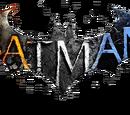 Serie Arkham