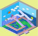 Expo Pavilion - Weather Exhibit.png