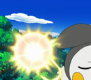 BW027: Emolga and the New Volt Switch!