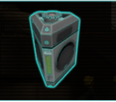 Снаряжение (XCOM: Enemy Unknown)