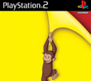 Curious George (Video Game)