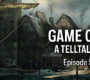 Knakveey/Tell Us Your Choices for Episode 5 of Telltale's Game of Thrones