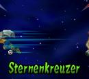Sternenkreuzer