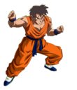 Yamcha Render.png