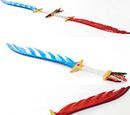 Garuda Sword(Raihan991)