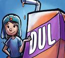 DulJuice