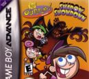 The Fairly OddParents: Shadow Showdown