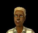 Orphaned Sims (fanon)