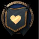 Ein Herz für Gnome.png