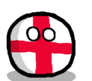 Englandball