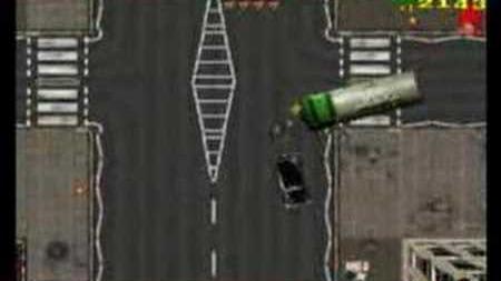 Tanker (GTA L mission)