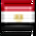 Flag egypt.png