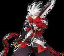 Personajes de Arc System Works