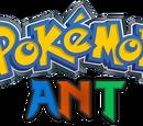 Pokémon ANT