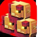 Atomic Lockbox x3.png