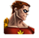 Hyperion Icon 1.png