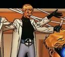 Susan Storm (Earth-60166)/Images