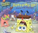 Bottoms Up! Jokes from Bikini Bottom