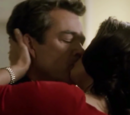 Andrew and Mellie