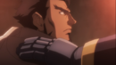 Overlord EP04 014.png